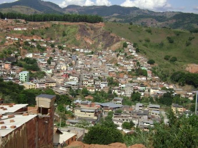 Inhapim Minas Gerais fonte: www.dojequi.com